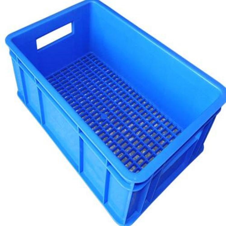 瓦楞板中空板 周转箱 运输用包装箱塑料中空板